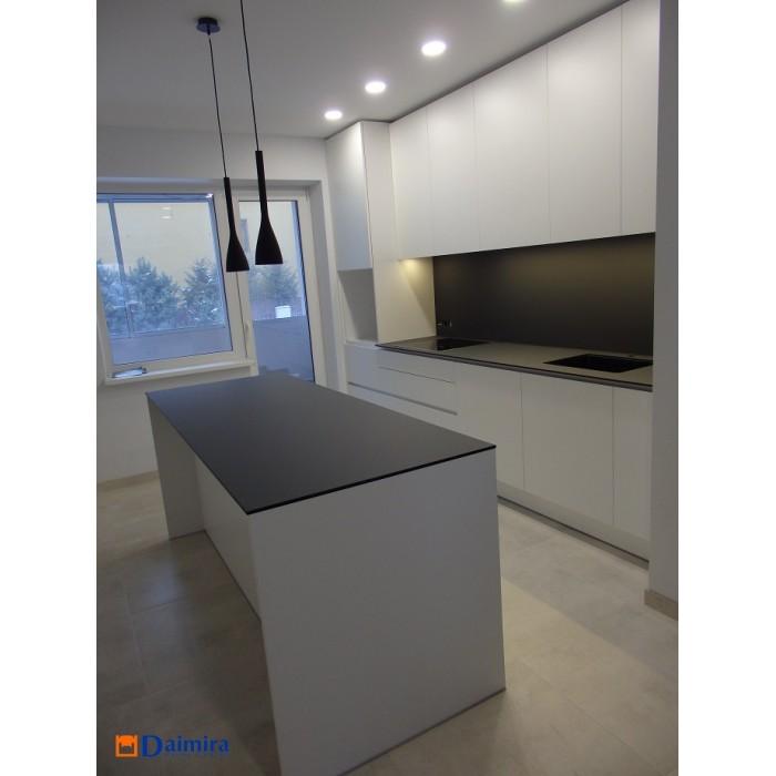 Virtuvės baldai V0010
