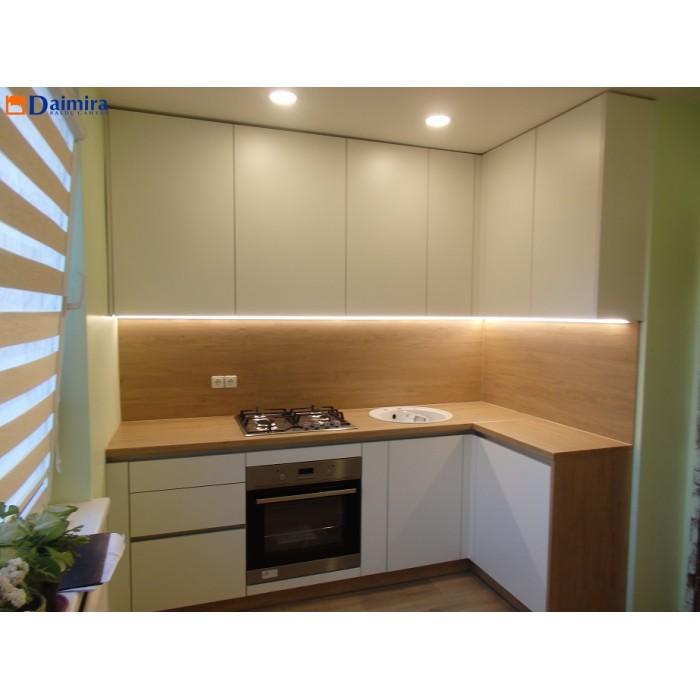 Virtuvės baldai V0011