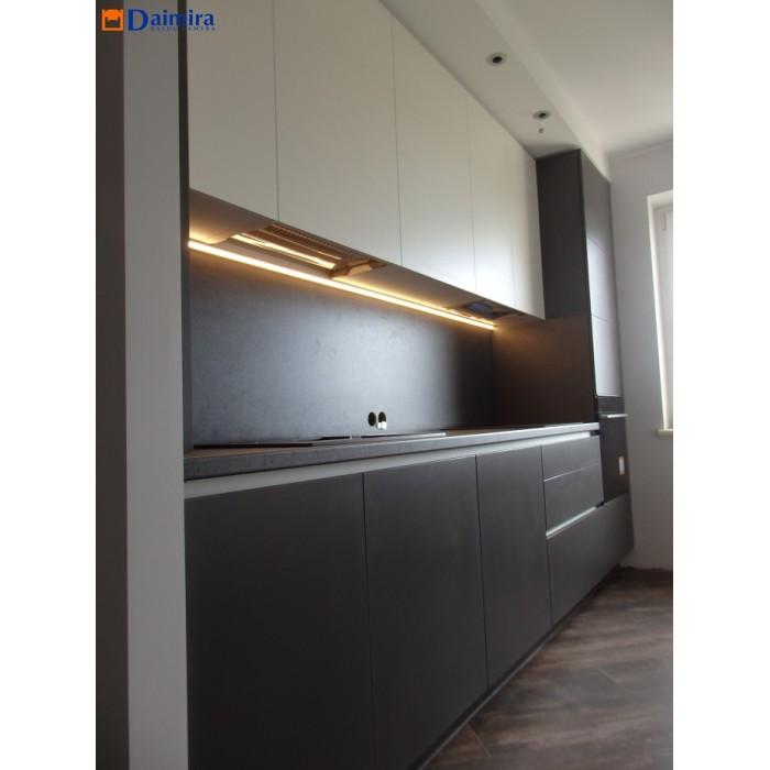 Virtuvės baldai V0014
