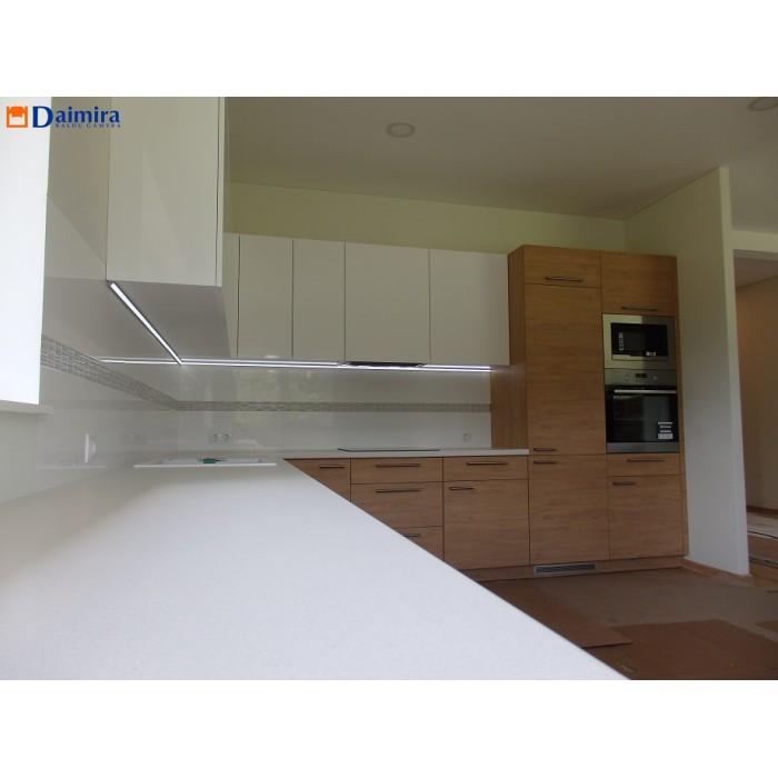 Virtuvės baldai V0015