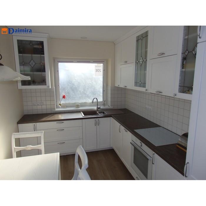 Virtuvės baldai V0017