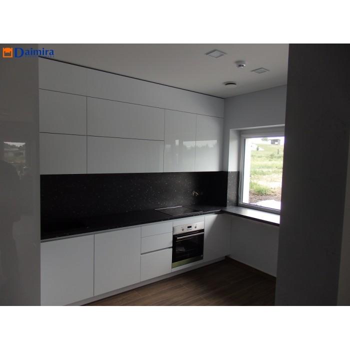 Virtuvės baldai V0020
