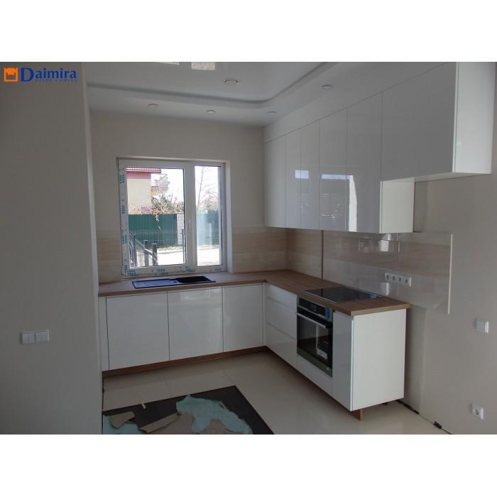 Virtuvės baldai V0021