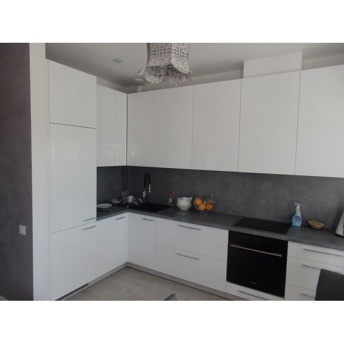 Virtuvės baldai V0027