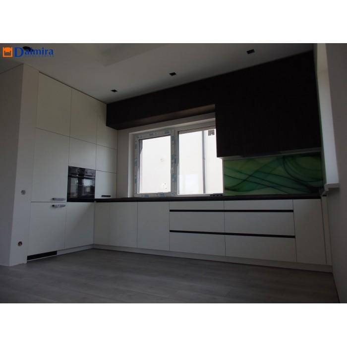 Virtuvės baldai V0029