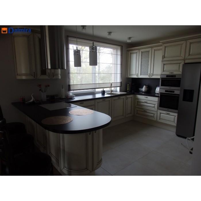 Virtuvės baldai V0030