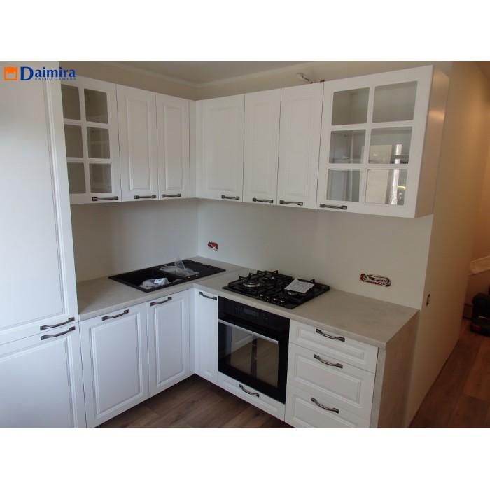 Virtuvės baldai V0034