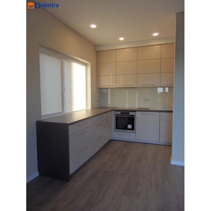 Virtuvės baldai V0036