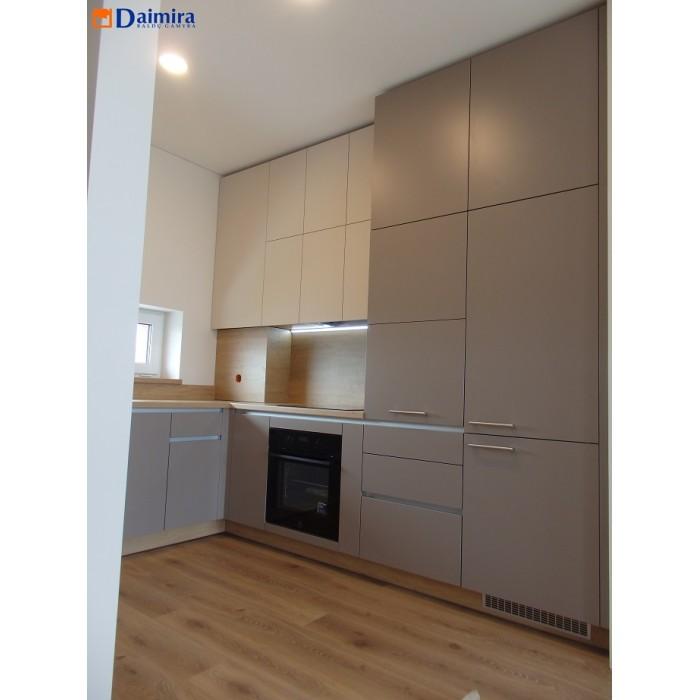 Virtuvės baldai V004