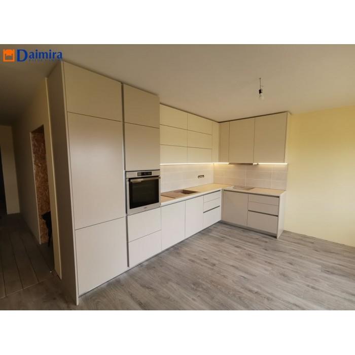 Virtuvės baldai V0040