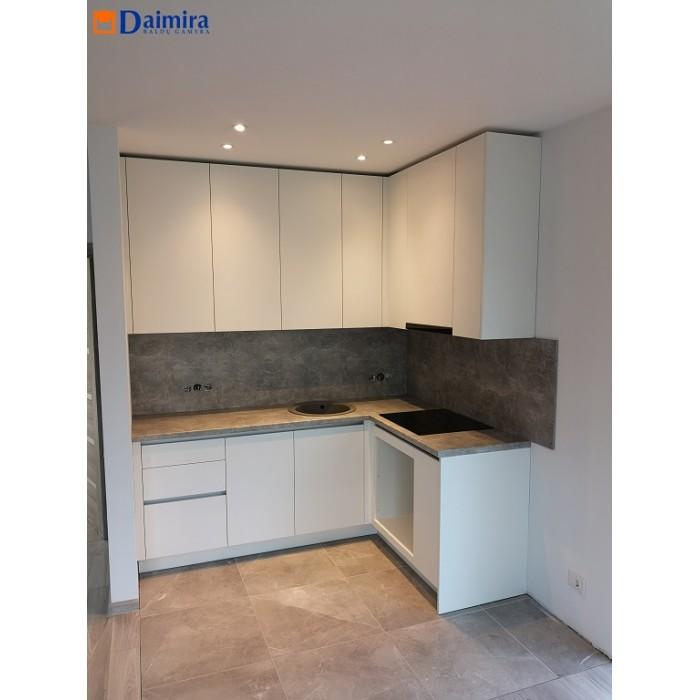 Virtuvės baldai V0045