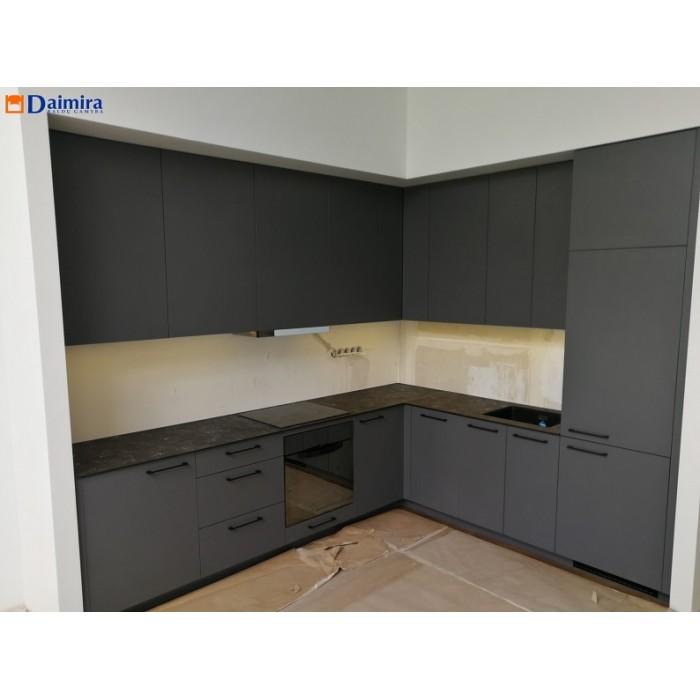 Virtuvės baldai V0047