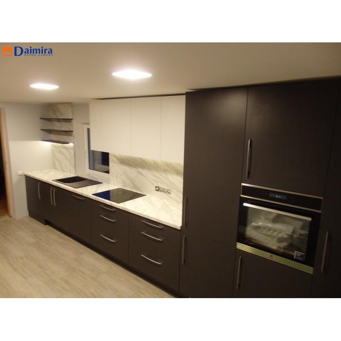 Virtuvės baldai V0049