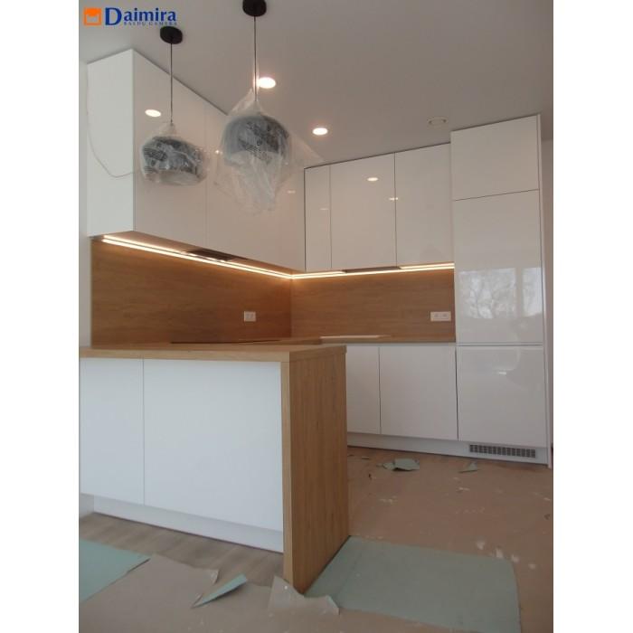 Virtuvės baldai V005