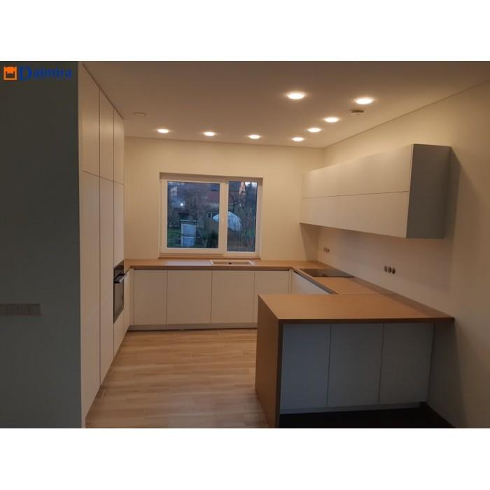 Virtuvės baldai V0051