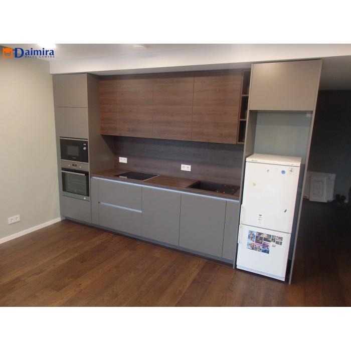Virtuvės baldai V0054