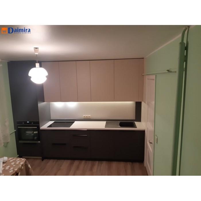 Virtuvės baldai V0055