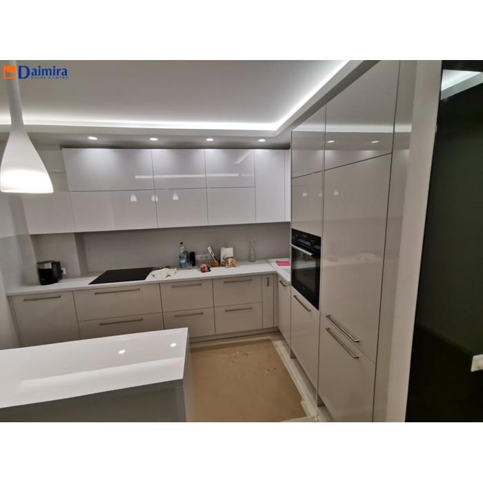 Virtuvės baldai V0056