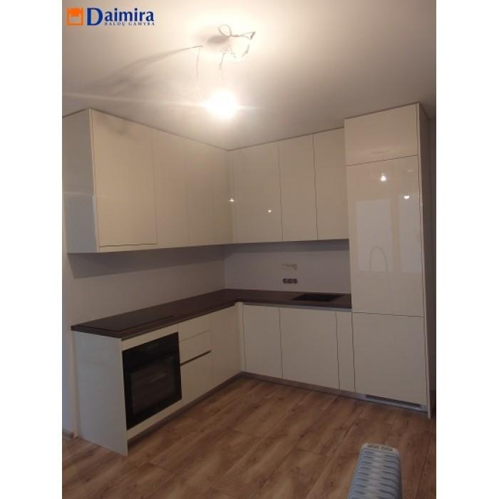 Virtuvės baldai V0057