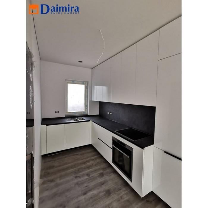 Virtuvės baldai V0061