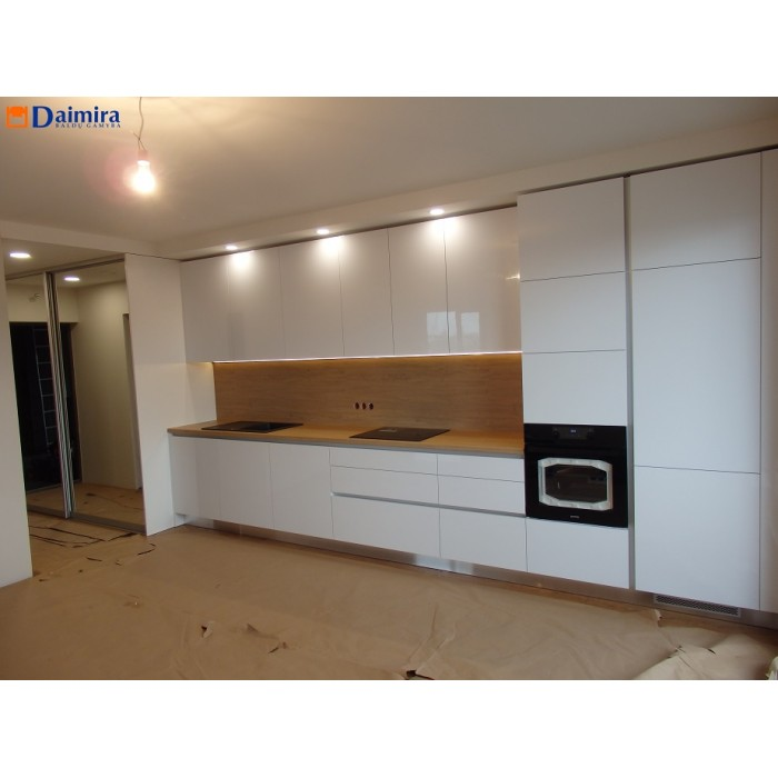 Virtuvės baldai V009